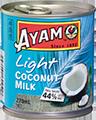 coconut-milk-light-270